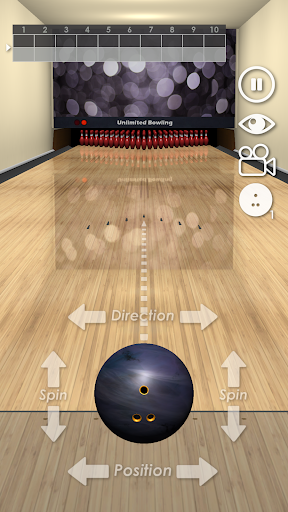 Unlimited Bowling 1.11.1 de.gamequotes.net 3