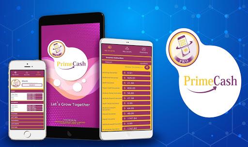 PrimeCash PRO Games, ViralNews, Coupons & Shopping apktram screenshots 8