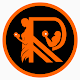 Resist Fitness Studio Download for PC Windows 10/8/7