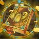 Golden Book Online Casino:Welcome Bonus,Free Spins para PC Windows