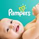 Pampers Club Treueprogramm – jetzt Prämien sichern - 出産&育児アプリ