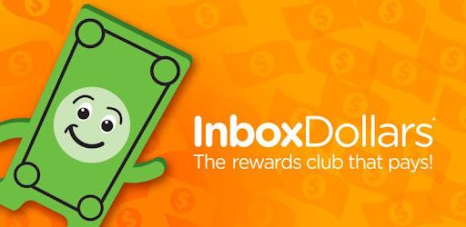 InboxDollars - Apps on Google Play