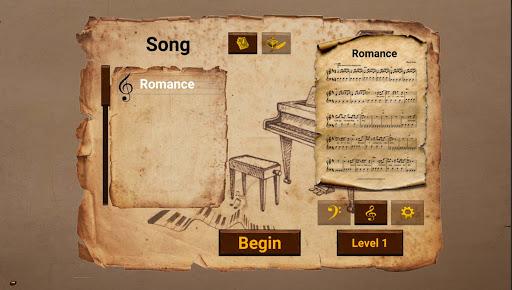 Easy Piano - Play and Learn Easy  screenshots 1