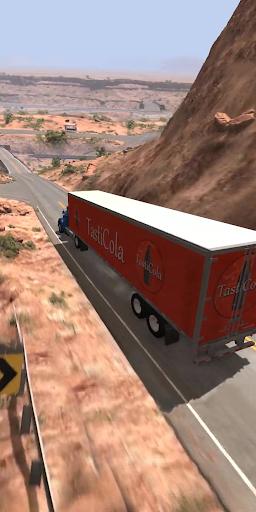 Truck'em All apkpoly screenshots 3