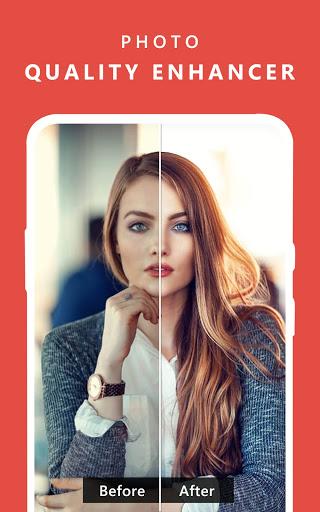 Enhance Photo Quality android2mod screenshots 6