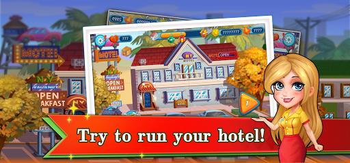 Hotel Madness  screenshots 5