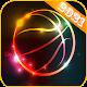 3D Basketball Dunk Hoops Basketball Shooting Game para PC Windows