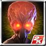 XCOM: Enemy Within icon