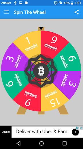 Bitcoin Billionaire Tycoon beszerzése – Microsoft Store hu-HU