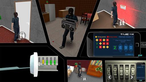 Big City Life : Simulator 1.4.5 Screenshots 8