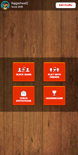 Checkers | Draughts Online 2.2.2.5 Screenshots 6