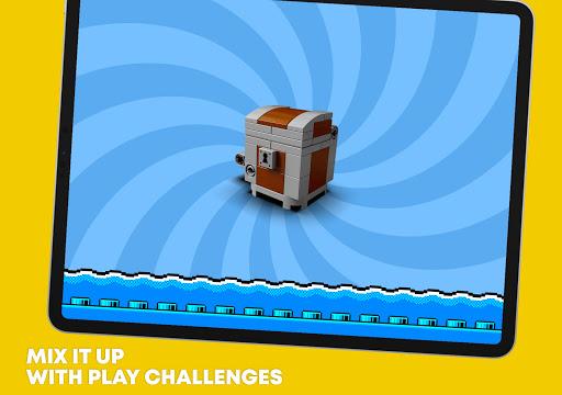 LEGOu00ae Super Mariou2122 apkdebit screenshots 12