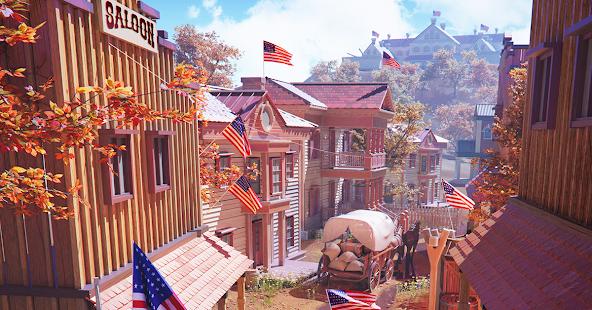 War and Peace: Civil War Army Clash Strategy Game 2021.7.0 Screenshots 12