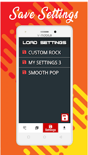 Super Hearing Aid Amplifier 12.2.3 Android Mod APK 3