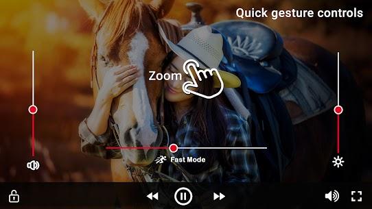 Zee TV Serials – APK download 3