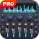 Equalizer Music Player Pro - Androidアプリ