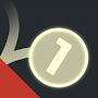 Zen Idle icon