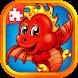 子供パズル - Androidアプリ