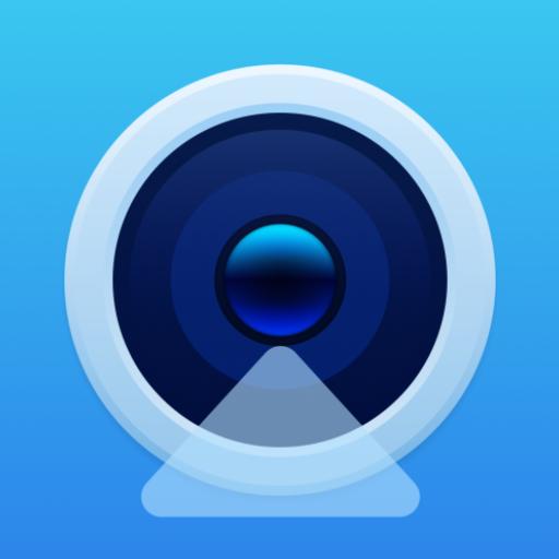 Camo — webcam for Mac and PC