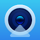 Camo — webcam for Mac and PC Download on Windows