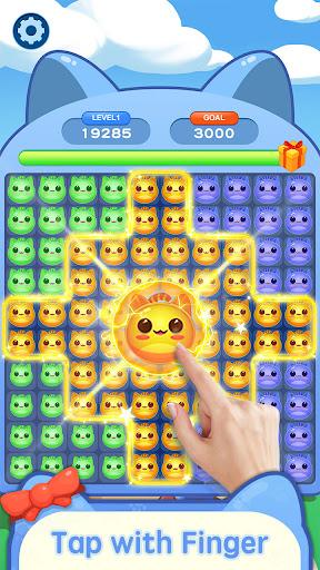 Cat Pop Star  screenshots 1