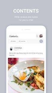 REVU GLOBAL - No.1 Influencer Marketing Platform