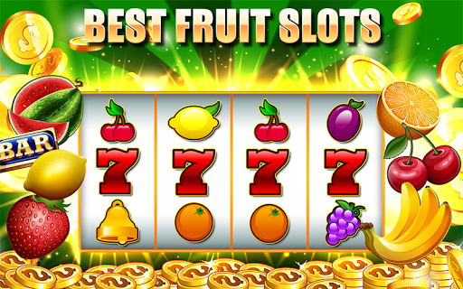 Casino Slot Machines - free Slots game 2.1 screenshots 8