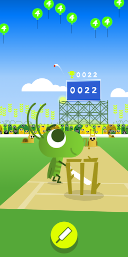 doodle cricket by asissuthar google play united states searchman app data information doodle cricket by asissuthar google