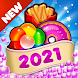 Fast Food 2020 New Match 3 Free Games Without Wifi - Androidアプリ
