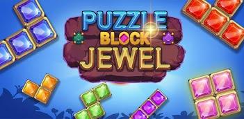 Jugar a Block puzzle jewel 2020 gratis en la PC, así es como funciona!