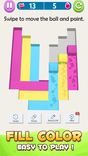Brain IQ Logic: Puzzle Challenge - 20 classic game 15 screenshots 6