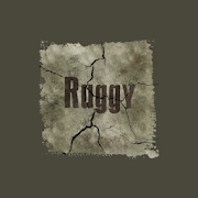 Ruggy – Icon Pack