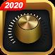ミュージックイコライザー - ベースブースター、ボリュームブースター - Androidアプリ