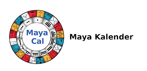 Kalender sternzeichen maya Das sagt