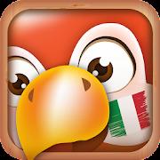 Learn Italian Phrases | Italian Translator