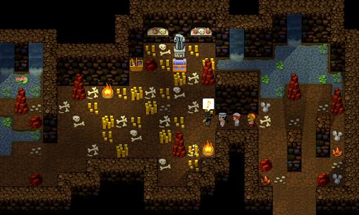 Doom & Destiny Advanced Free apkdebit screenshots 8