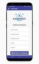 KARDINOT Redes screenshot thumbnail