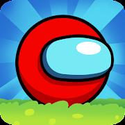 Roller Ball 7 - Bounce Ball