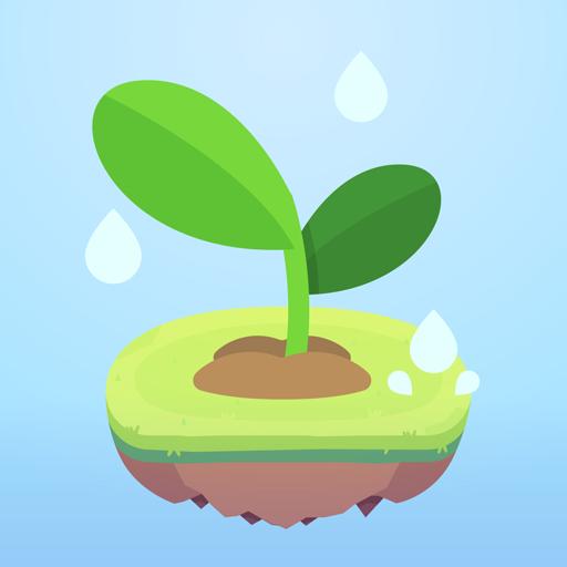 Focus Plant - Study Timer, Focus App, Stay Focused