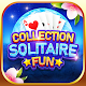 Solitaire Collection Fun