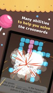 Crossword Pie Apk 4