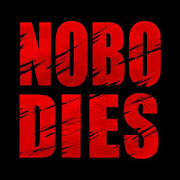 Nobodies: Tatortreiniger
