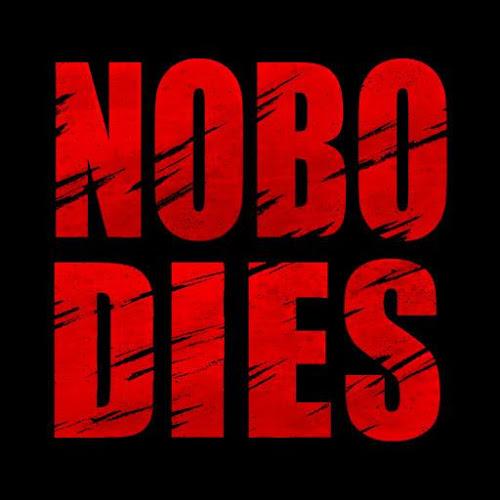 Nobodies: Murder Cleaner 3.5.107