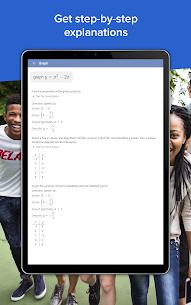 Mathway Premium APK 3.3.31[Math problem solver]Free Download 10