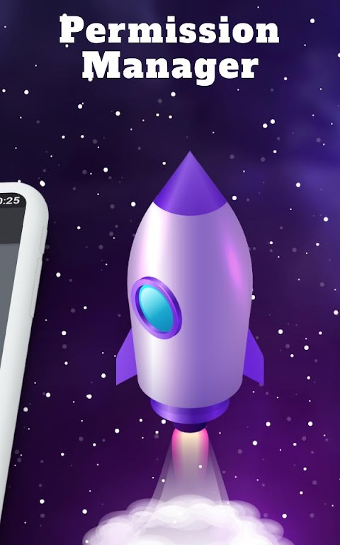Titan Booster - Instantly Speed Up Your Phone  poster 20