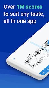 MuseScore Mod Apk [Premium/PRO] Download 1