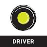 Ola Driver APK Icon