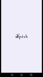 apish(アピッシュ) 2.20.0 screenshots 1
