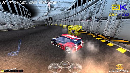 Fast Speed Race  screenshots 15