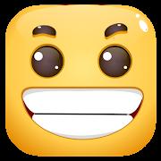 Sort Emoji!